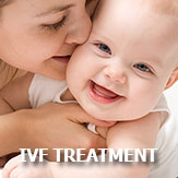 Ivf-treatment