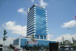 a-medicana-international-ankara-hastanesi-1