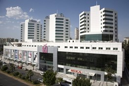at-medicalpark-antalya-1
