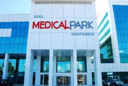 i-medical-park-goztepe-3-1